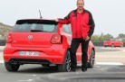 Drive Report VW Polo GTI