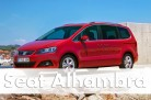 Seat_Alhambra_Front_opt_s_text