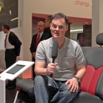 Brian Hayes takes a close look at the Magna Stand