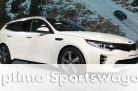 Kia_Optima_IMG_2097_opt_s_text