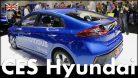 201701_QCR_CES_Hyundai_Ioniq_Teaser_Image
