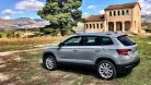 2017 Skoda Karoq: Test Drive & Review with Skoda's new SUV. Image: http://quickcarreview.com