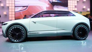 2019 Hyundai Concept 45