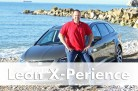 Test, Seat Leon X-Perience, Estate, all-wheel drive