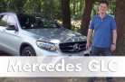 mercedes_glc_test_brian_s_text