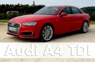 Audi_A4_IMG_7417_s_text