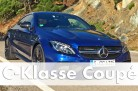 C-Class_Coupe_IMG_8341_s_text