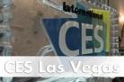 CES2016_Las_Vegas_Magna_1_s_text