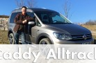 IMG_1463_VW_Caddy_2016_Brian_opt_s_text