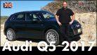 Audi Q5_QCR_Teaser_Image